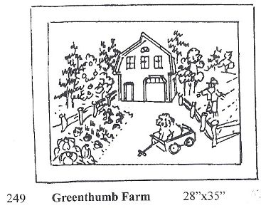Greenthumb Farm